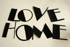 diy vinyl letters how to