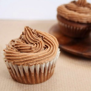 mini chocolate cupcake recipe small