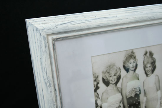 How To Make Wooden Picture Frames Look Old, Plans For Shaker Cabinet ...