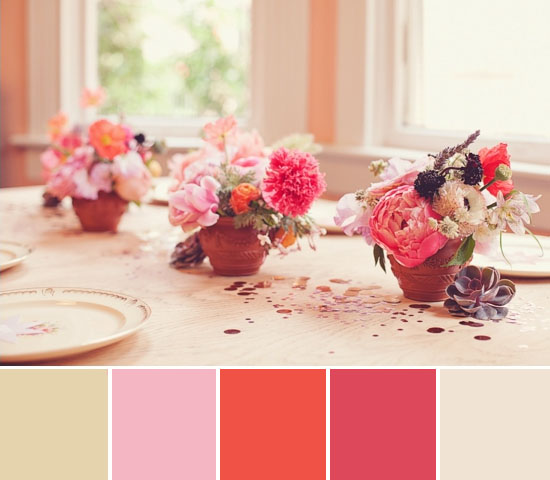 Today's color inspiration 31