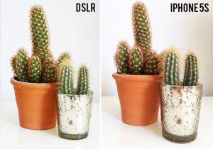 dslr-versus-iphone-5s