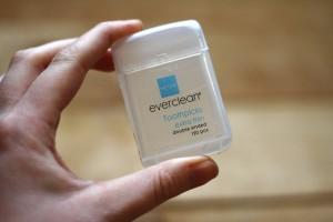 DIY - Mini SOS kit (for in your handbag)